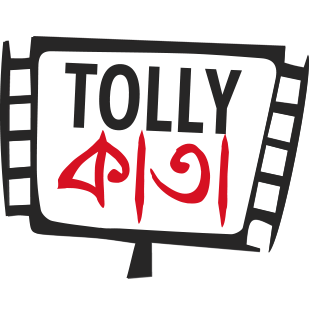 Bengali Movie News | Kolkata News | Bengali Film Industry  - Tollykata