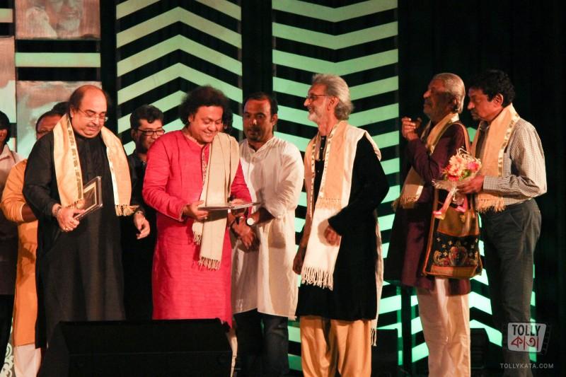 PT Tanmoy Bose