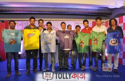 Bengal Celebrity League BCL