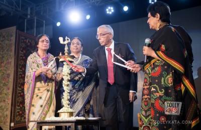 Tanushree Shankar Rupali Basu