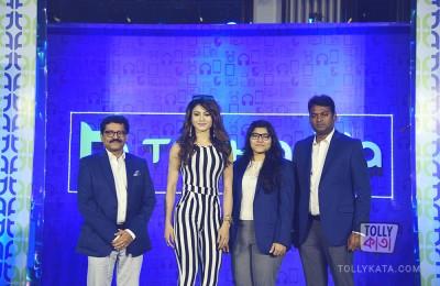 Tech Adda Kolkata