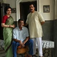 Abyakta Bengali Movie 2018