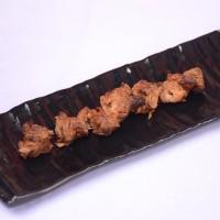 Sanjha Chulha Ramadan Festival Offer