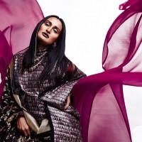 Shaadilogy fashion lifestyle exhibition