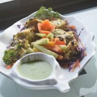 Best Rooftop Cafeterias in Kolkata